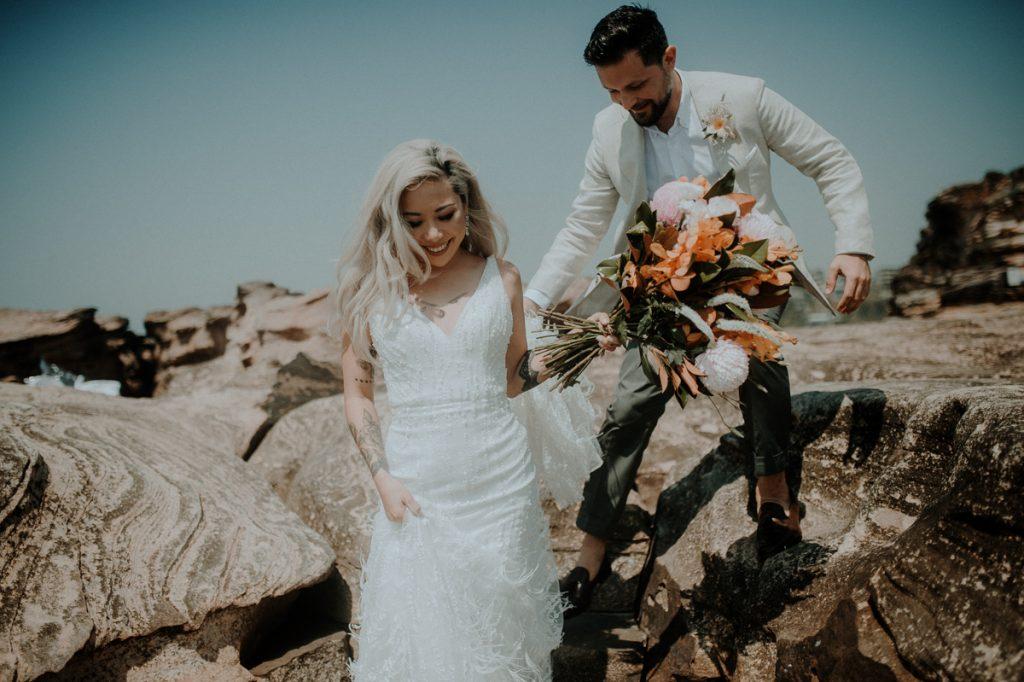 CJ-Picture-Sera-Martin-Freshwater-Wedding-73