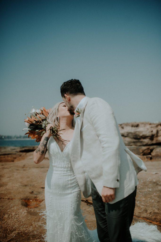 CJ-Picture-Sera-Martin-Freshwater-Wedding-79