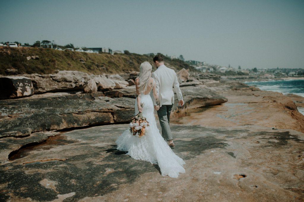 CJ-Picture-Sera-Martin-Freshwater-Wedding-86