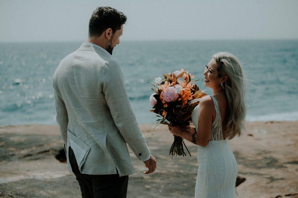 CJ-Picture-Sera-Martin-Freshwater-Wedding-91