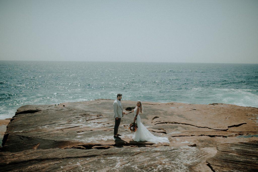 CJ-Picture-Sera-Martin-Freshwater-Wedding-93