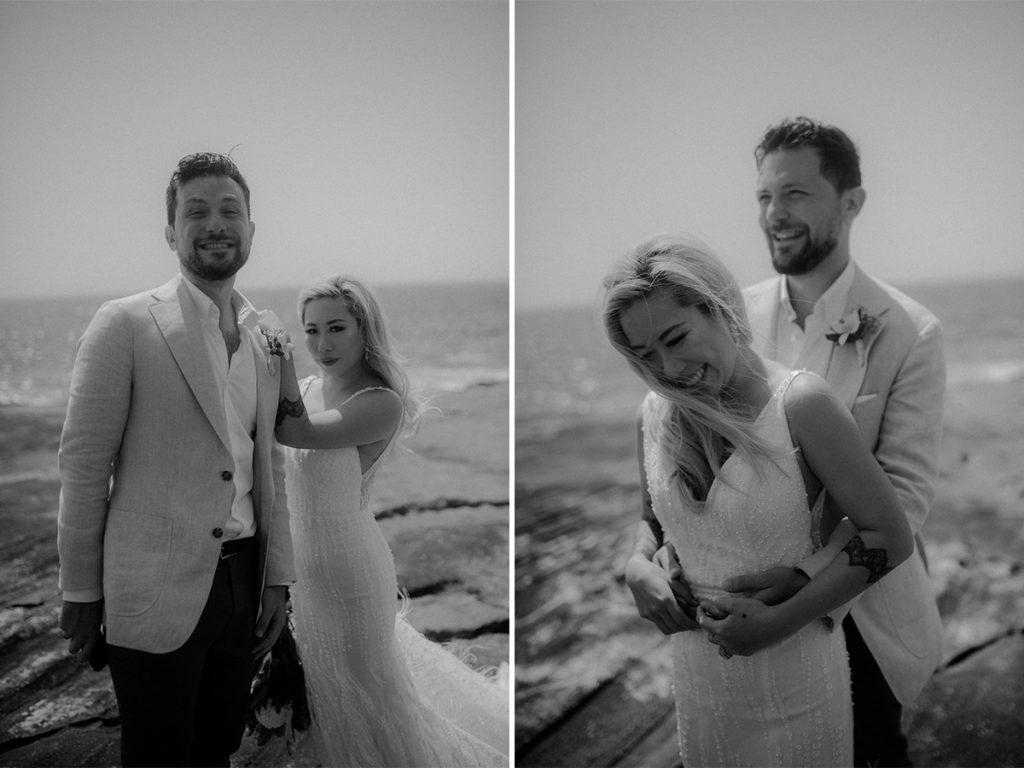 CJ-Picture-Sera-Martin-Freshwater-Wedding-97-1