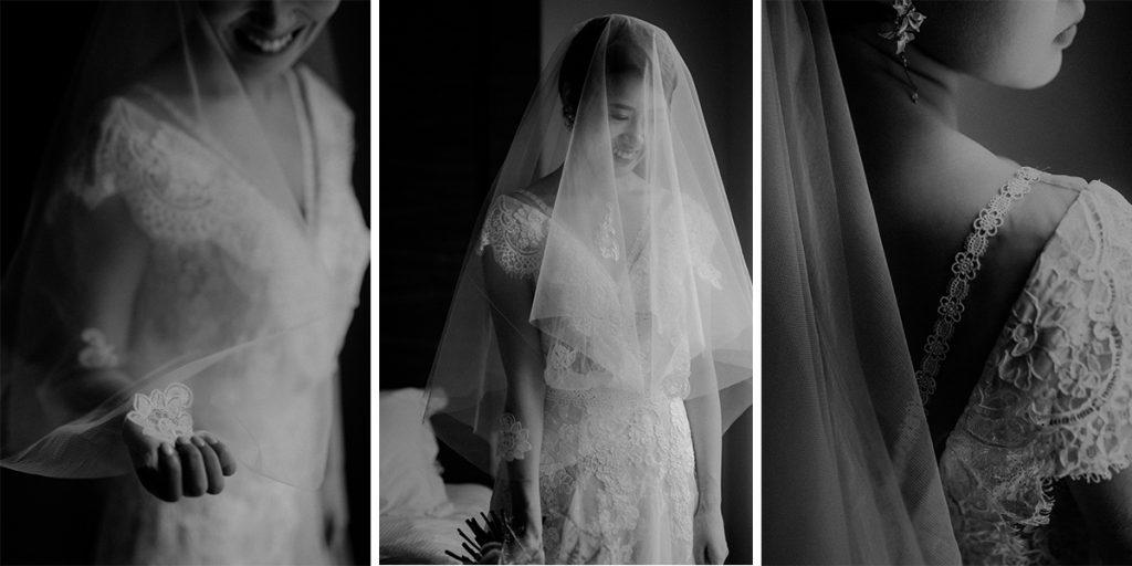 CJ-Picture-Jinghan-Ten-Zen-Wedding-Full-Story-117-1