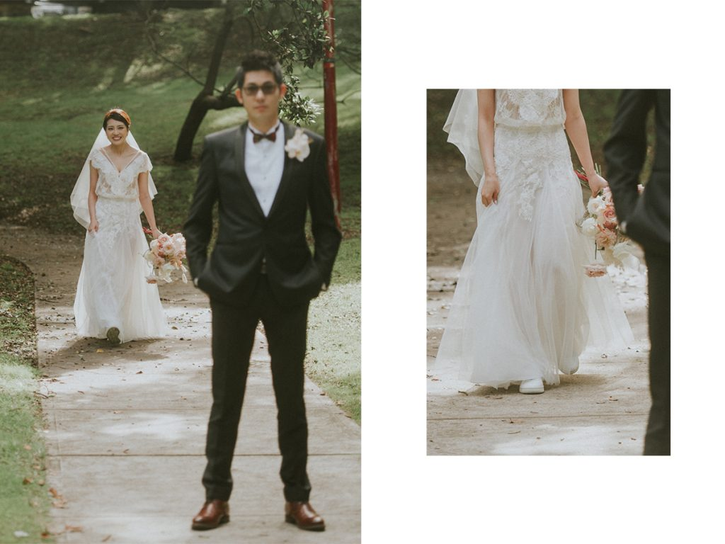 CJ-Picture-Jinghan-Ten-Zen-Wedding-Full-Story-129-1