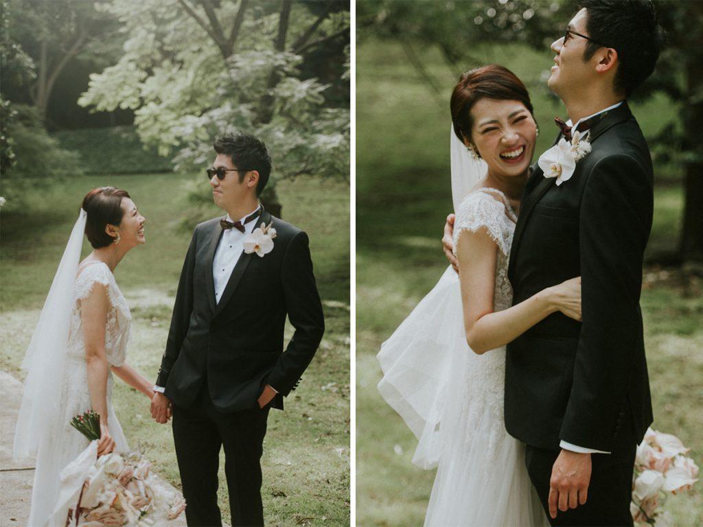 CJ-Picture-Jinghan-Ten-Zen-Wedding-Full-Story-143-1