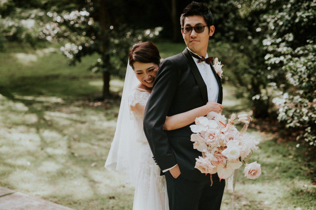 CJ-Picture-Jinghan-Ten-Zen-Wedding-Full-Story-158