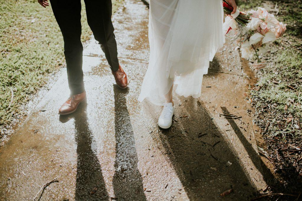 CJ-Picture-Jinghan-Ten-Zen-Wedding-Full-Story-171