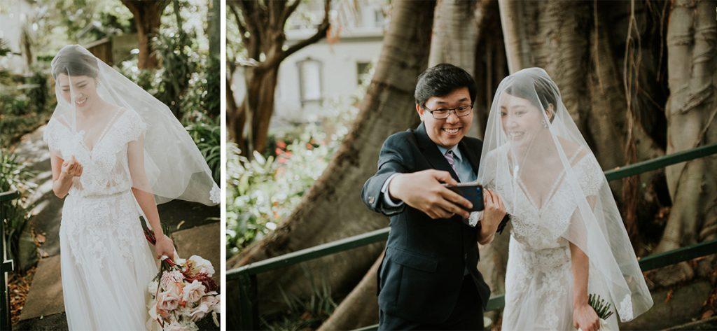 CJ-Picture-Jinghan-Ten-Zen-Wedding-Full-Story-173-1
