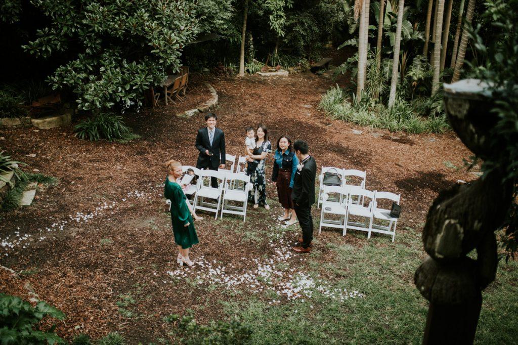 CJ-Picture-Jinghan-Ten-Zen-Wedding-Full-Story-175