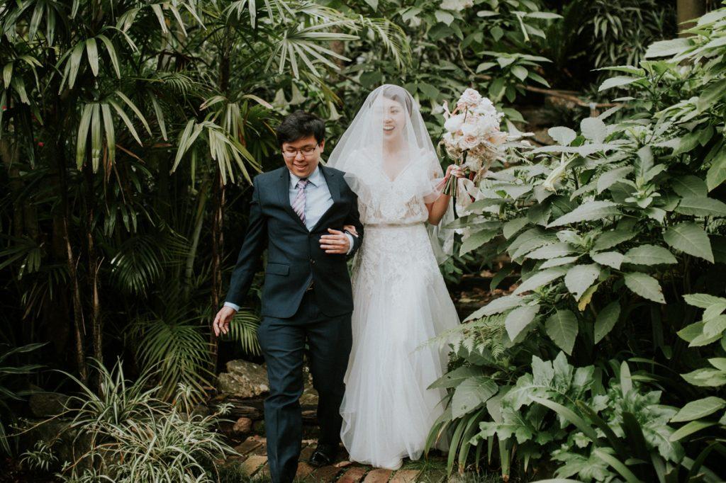 CJ-Picture-Jinghan-Ten-Zen-Wedding-Full-Story-186