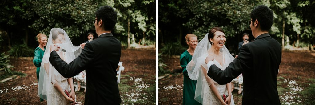 CJ-Picture-Jinghan-Ten-Zen-Wedding-Full-Story-196-1