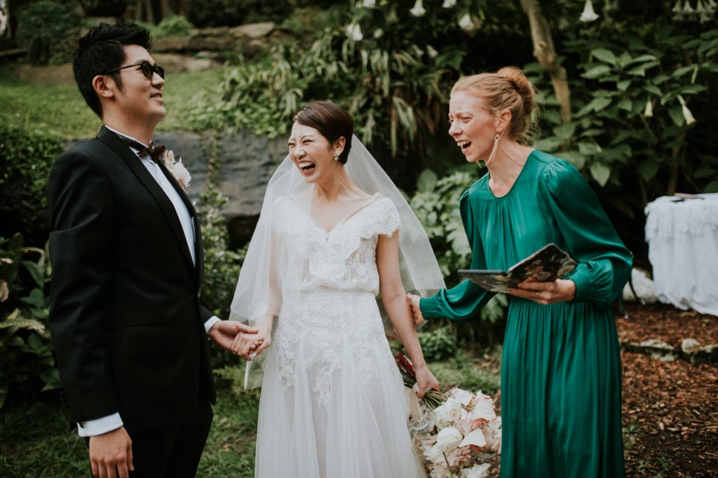 CJ-Picture-Jinghan-Ten-Zen-Wedding-Full-Story-202