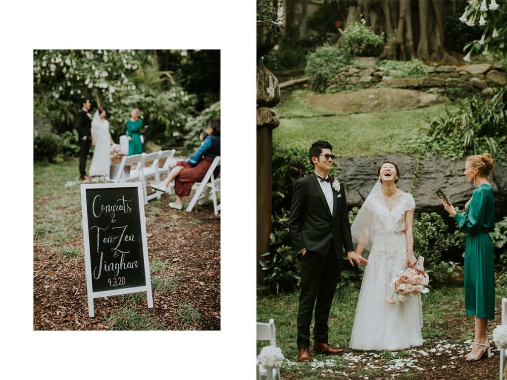 CJ-Picture-Jinghan-Ten-Zen-Wedding-Full-Story-226-1
