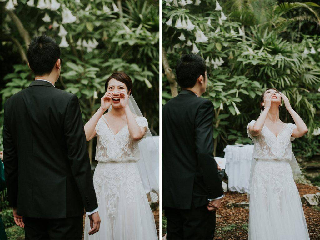 CJ-Picture-Jinghan-Ten-Zen-Wedding-Full-Story-259-1