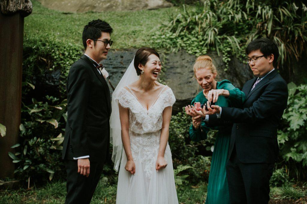 CJ-Picture-Jinghan-Ten-Zen-Wedding-Full-Story-270