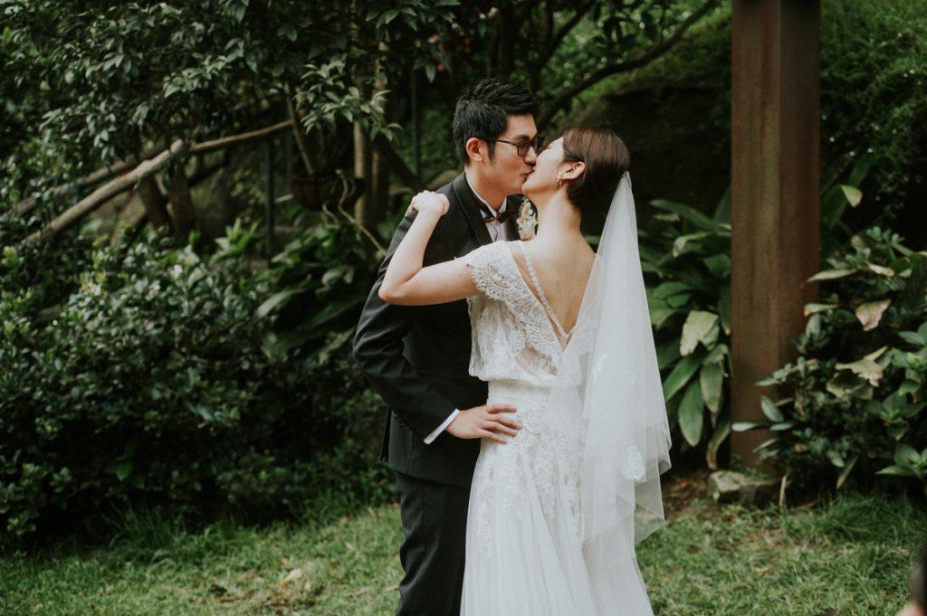 CJ-Picture-Jinghan-Ten-Zen-Wedding-Full-Story-287