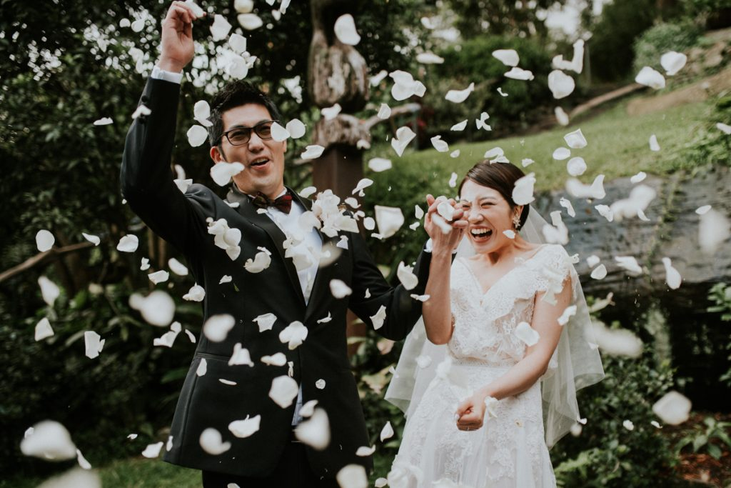 CJ-Picture-Jinghan-Ten-Zen-Wedding-Full-Story-306