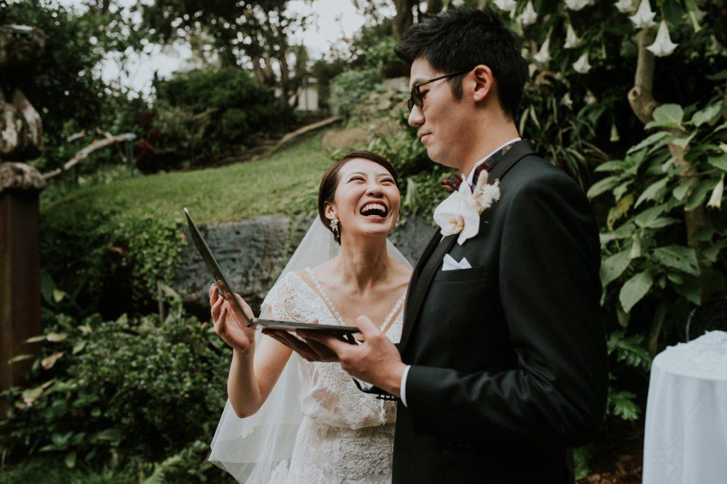 CJ-Picture-Jinghan-Ten-Zen-Wedding-Full-Story-338