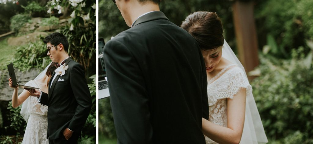 CJ-Picture-Jinghan-Ten-Zen-Wedding-Full-Story-344-1