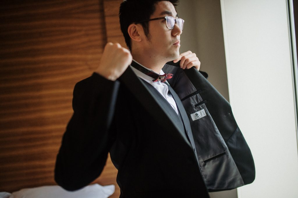 CJ-Picture-Jinghan-Ten-Zen-Wedding-Full-Story-38