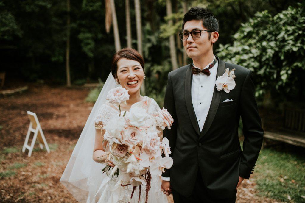 CJ-Picture-Jinghan-Ten-Zen-Wedding-Full-Story-385