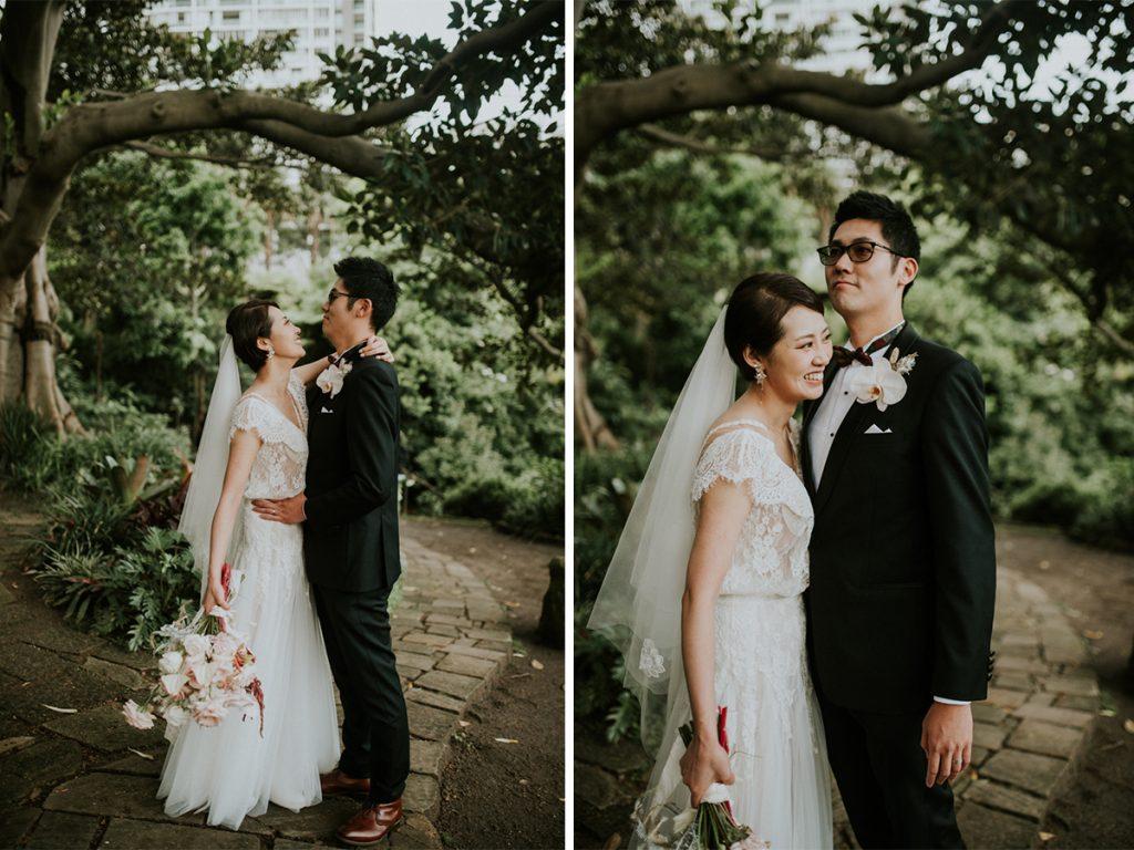 CJ-Picture-Jinghan-Ten-Zen-Wedding-Full-Story-392-1