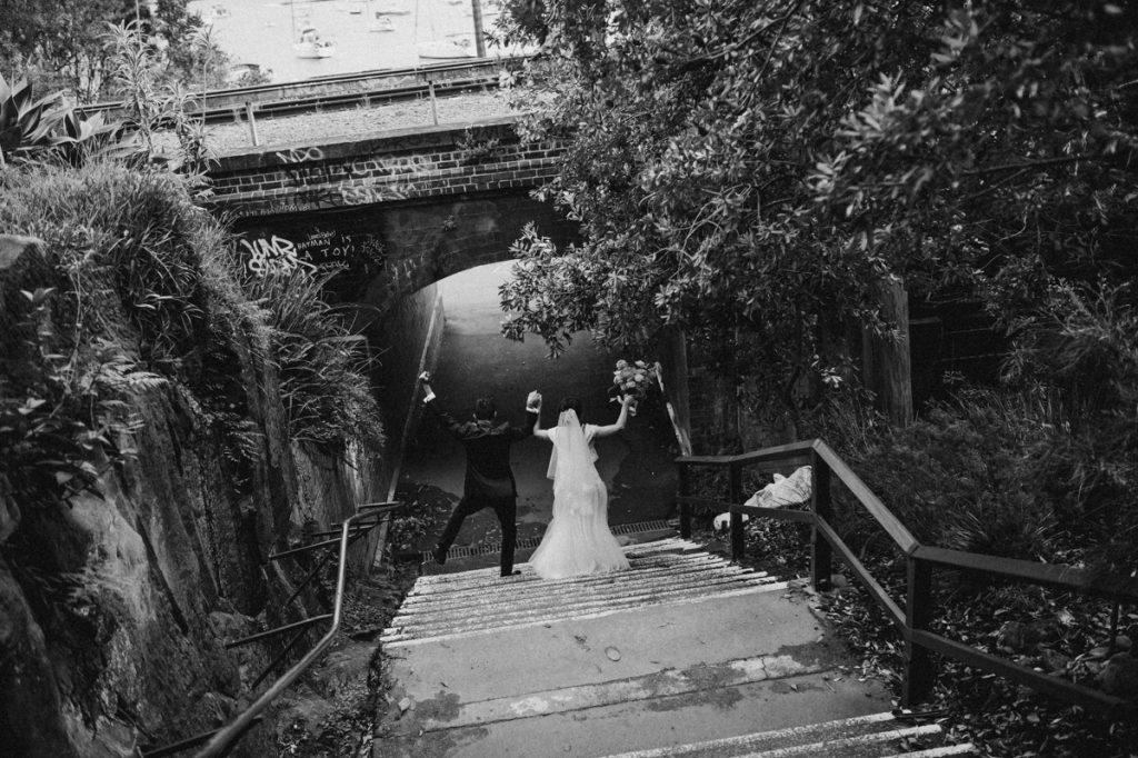 CJ-Picture-Jinghan-Ten-Zen-Wedding-Full-Story-402