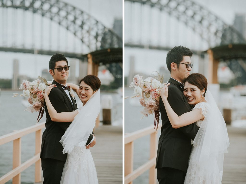 CJ-Picture-Jinghan-Ten-Zen-Wedding-Full-Story-415-1