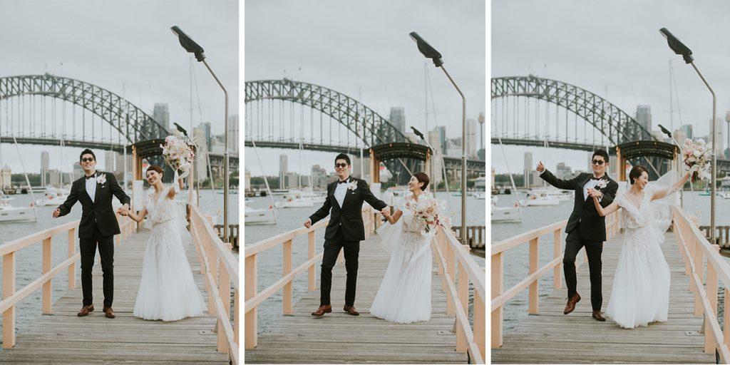 CJ-Picture-Jinghan-Ten-Zen-Wedding-Full-Story-421-1