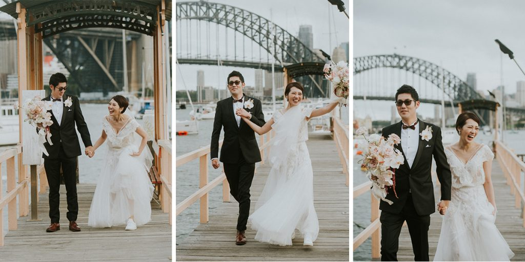 CJ-Picture-Jinghan-Ten-Zen-Wedding-Full-Story-434-1