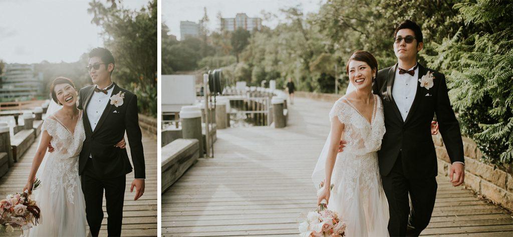 CJ-Picture-Jinghan-Ten-Zen-Wedding-Full-Story-449-1