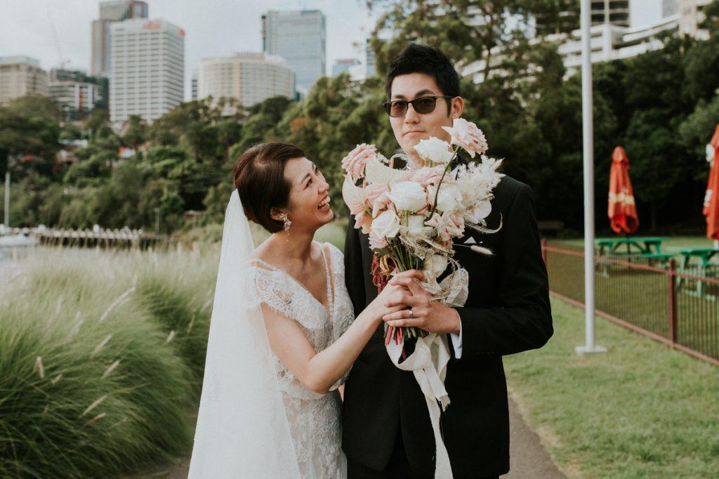 CJ-Picture-Jinghan-Ten-Zen-Wedding-Full-Story-457