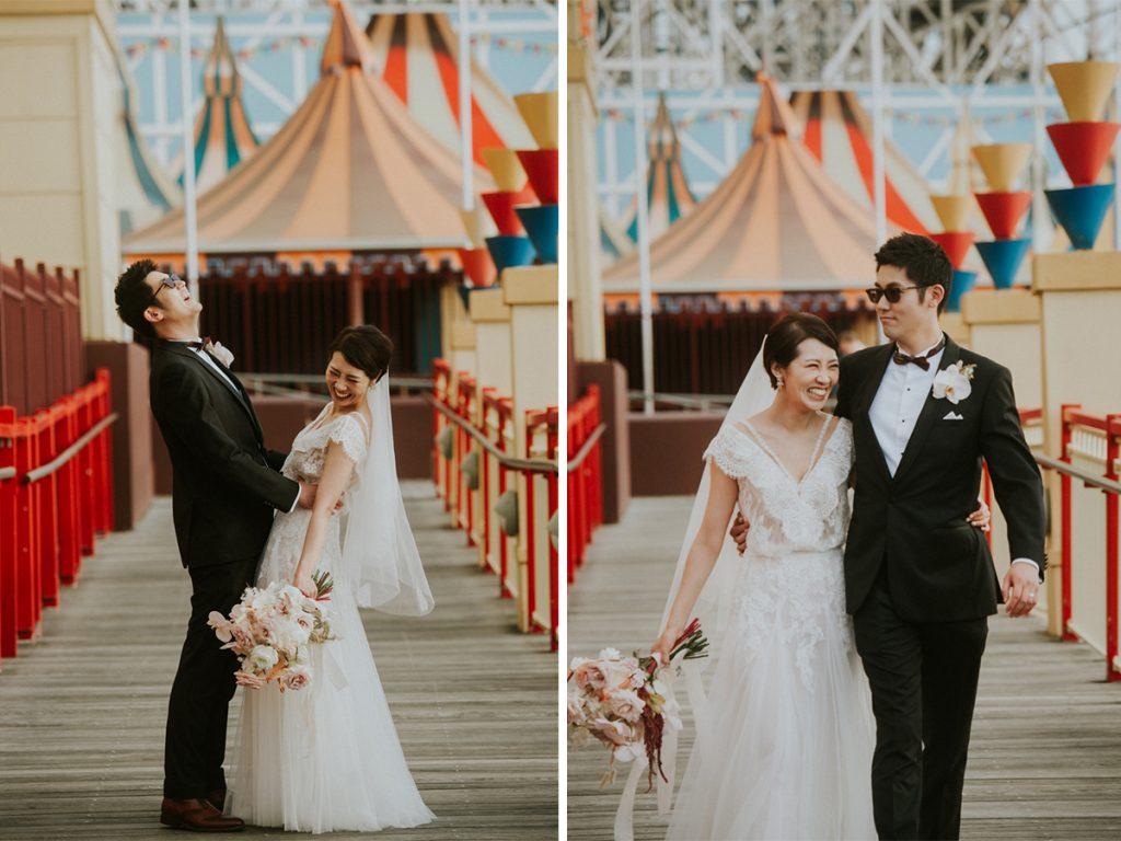 CJ-Picture-Jinghan-Ten-Zen-Wedding-Full-Story-469-1