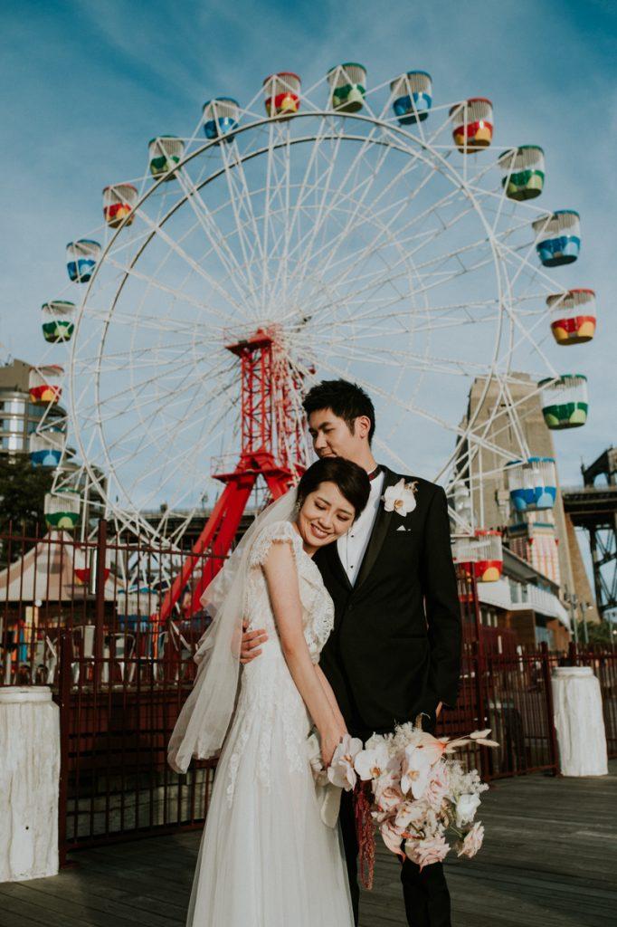 CJ-Picture-Jinghan-Ten-Zen-Wedding-Full-Story-492