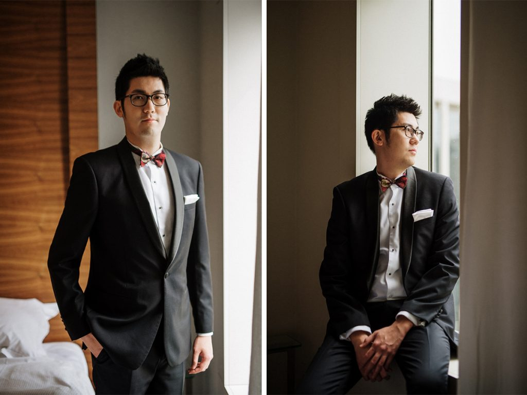 CJ-Picture-Jinghan-Ten-Zen-Wedding-Full-Story-50-2