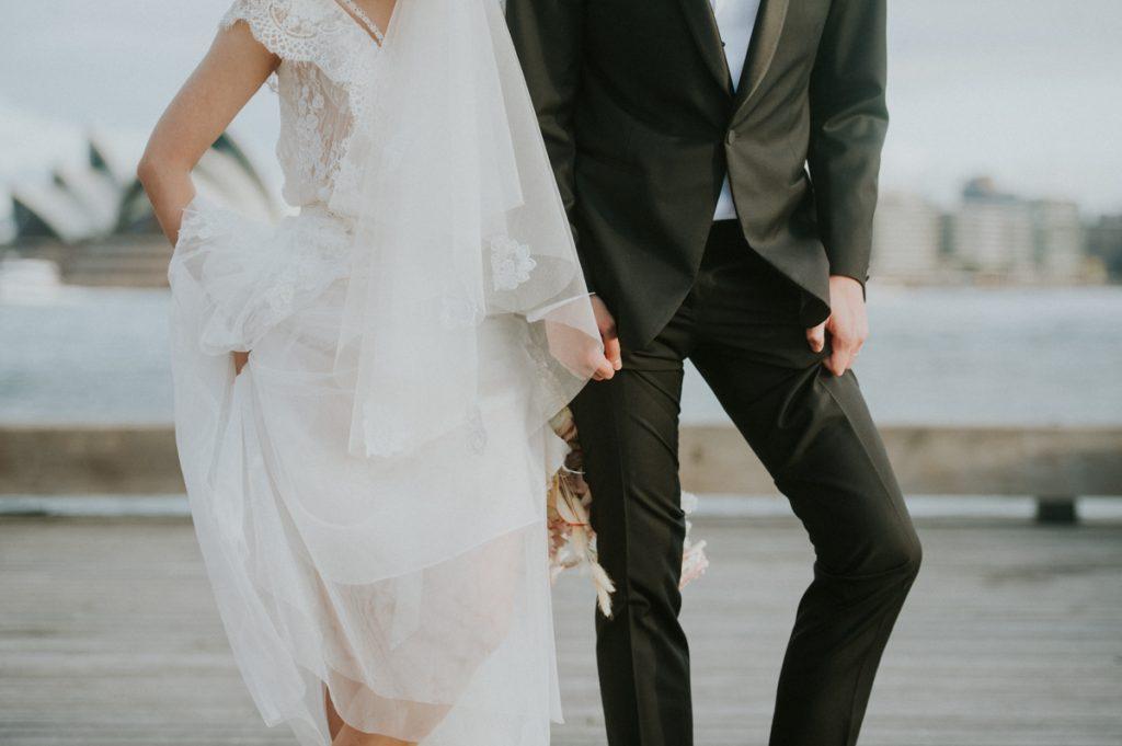 CJ-Picture-Jinghan-Ten-Zen-Wedding-Full-Story-503