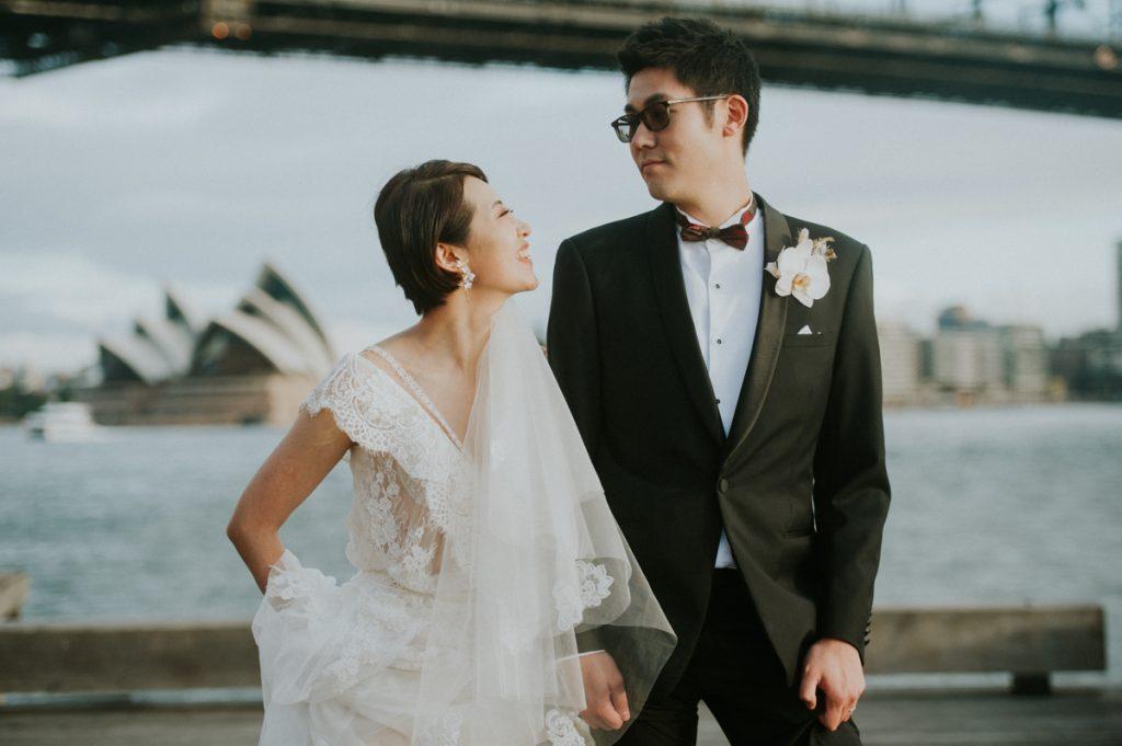 CJ-Picture-Jinghan-Ten-Zen-Wedding-Full-Story-504