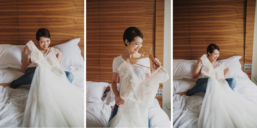CJ-Picture-Jinghan-Ten-Zen-Wedding-Full-Story-77-1