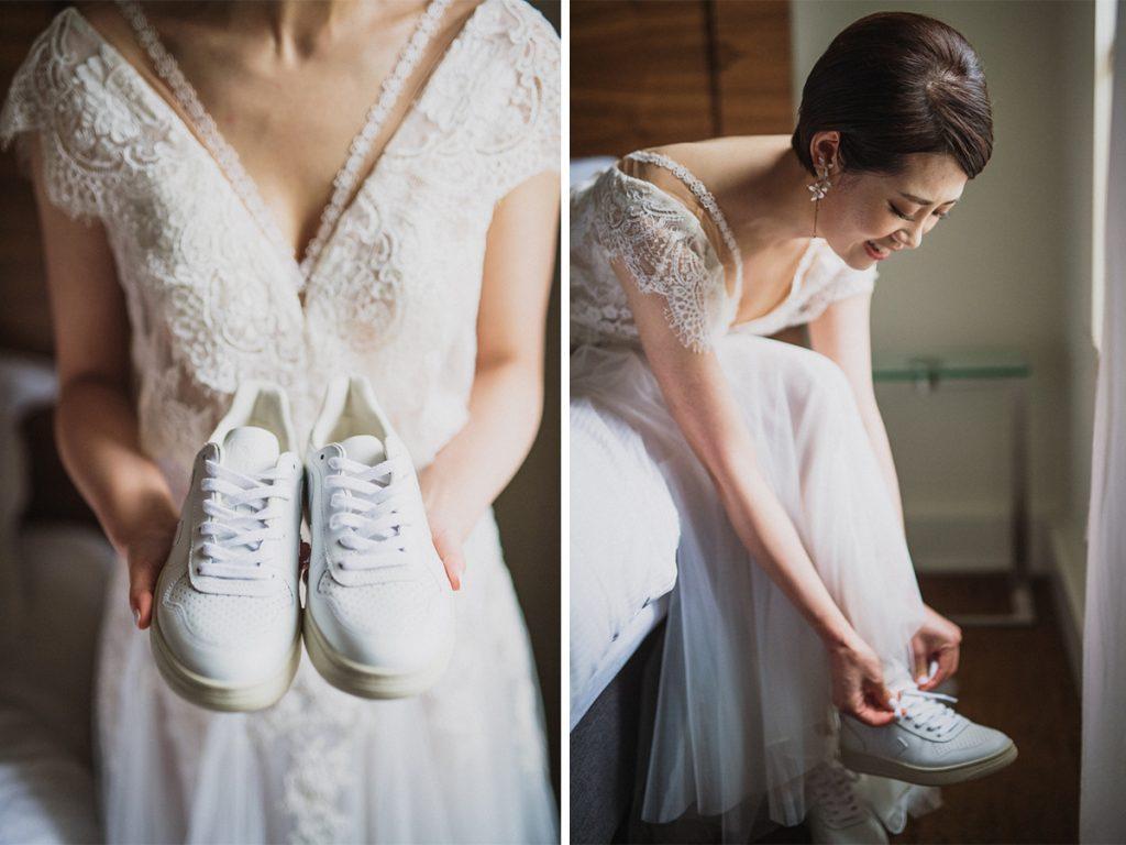 CJ-Picture-Jinghan-Ten-Zen-Wedding-Full-Story-90-1